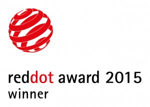 Red_Dot_Logo_2015