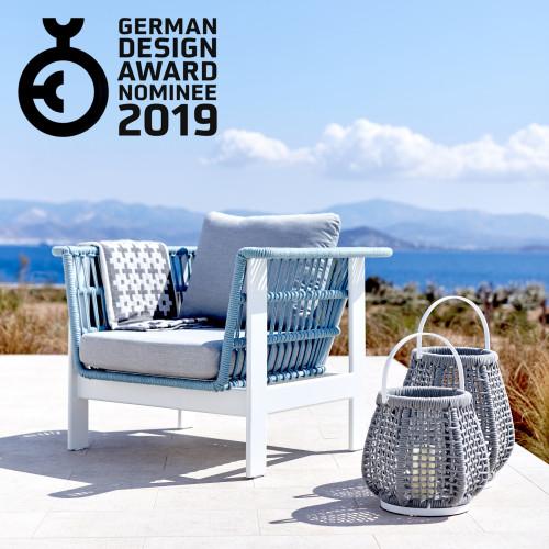 Murcia_German_Award_1_Muka_Design_Lab