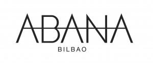 logo ABANA