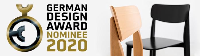 GDA2020_Muka design lab