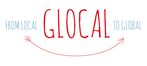 DE LO LOCAL A LO GLOBAL-01